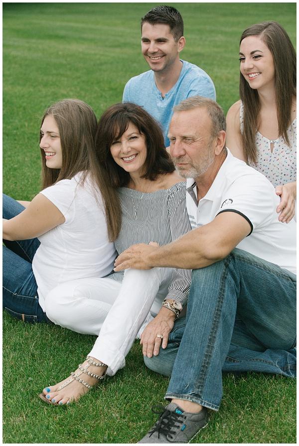 New Lenox Outdoor Lifestyle Family Photos - Karthika Gupta Naperville Family Photographer 01