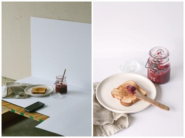 Karthika Gupta Photography How to setup a styled photoshoot 04