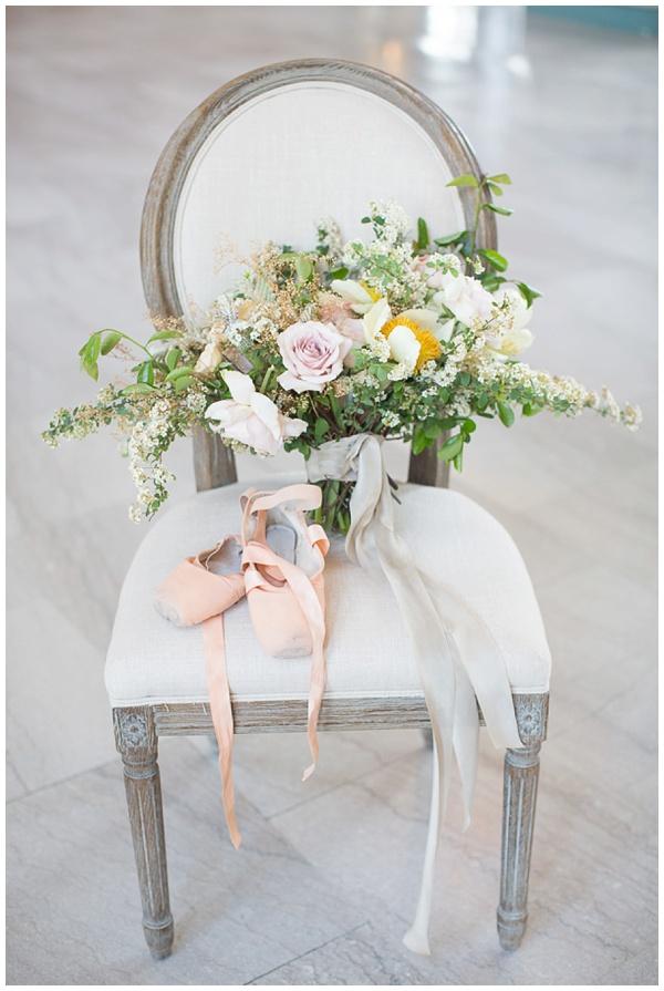 Karthika Gupta Wedding Photographer Ballet Inspired Bridal Editorial in Historic Grandball Room 011