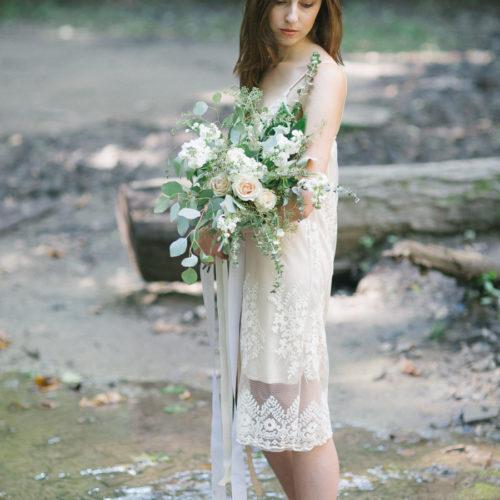 Karthika Gupta Chicago Wedding Photographer Memorable Jaunts -39