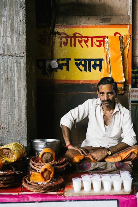 Karthika Gupta Travel Photographer India