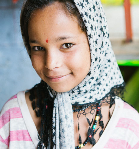 Karthika Gupta Travel Photographer Rural India People Portraits-1-2