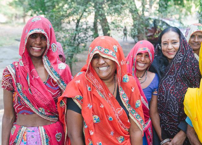 Karthika Gupta Travel Photographer Rural India People Portraits-1