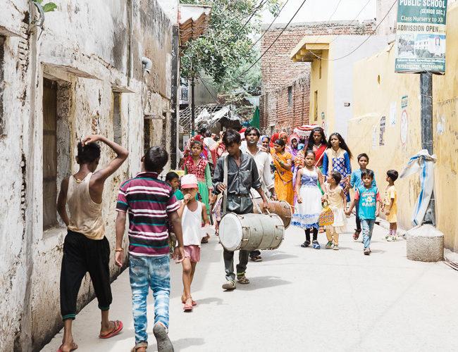 Karthika Gupta Travel Photorgapher Street Photography India