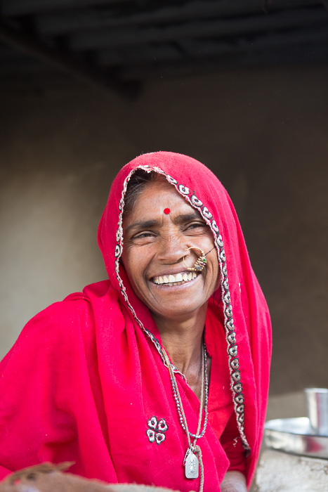 Karthika Gupta Travel Photorgaphy People Portraits Rural India
